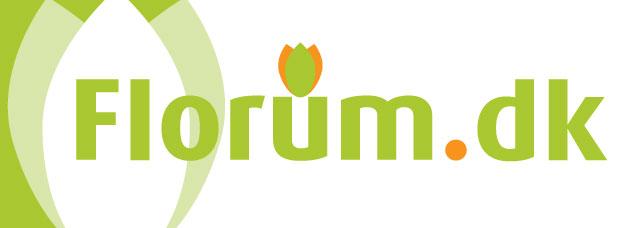 Florum.dk