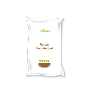 Florum Blomsterjord